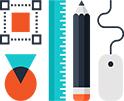 עיצוב גרפי ומיתוג לעסקים